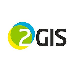 Отзыв в 2GIS