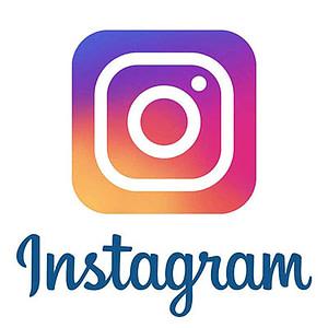 Отзыв в Instagram